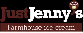 Just Jenny's