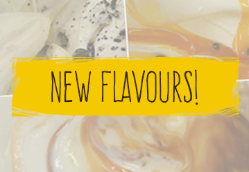 new-flavours-image